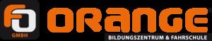 orange_fahrschule_und_bildungszentrum_berlin_logo